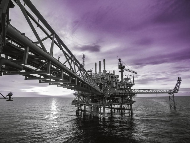 ERP for Drilling Contractors
