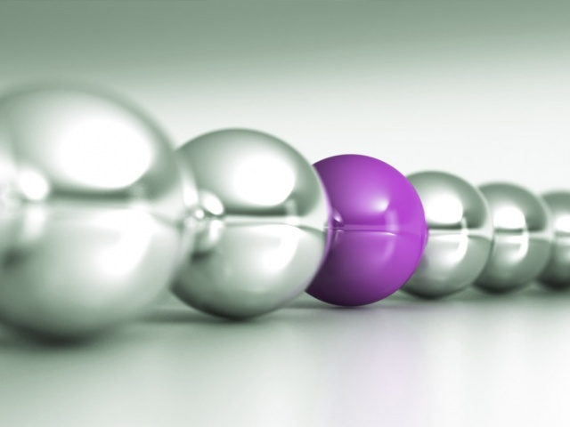تغییر، ERP و سفر به سوی موفقیت